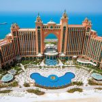 Atlantis, The Palm – Hotel in Dubai